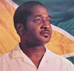 Forbes_Burnham_Guyana