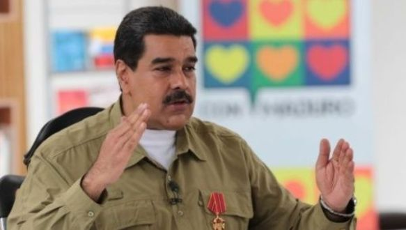 Nicolas Maduro Nov 2017 1.jpg