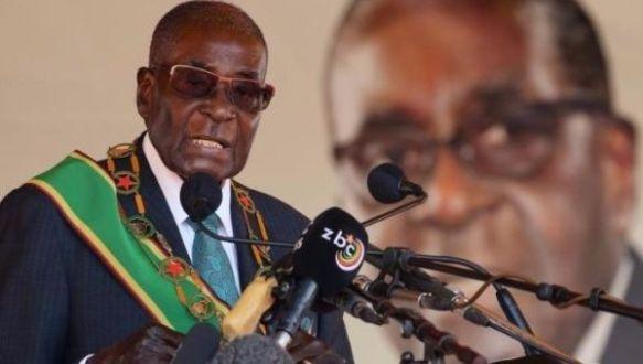 Robert Mugabe 5.jpg