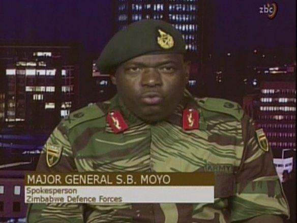 sibusiso moyo zimbabwe.jpg