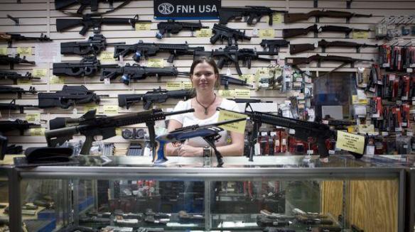 us gun violence.jpg