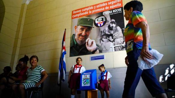 cuba elections nov 2017.jpg