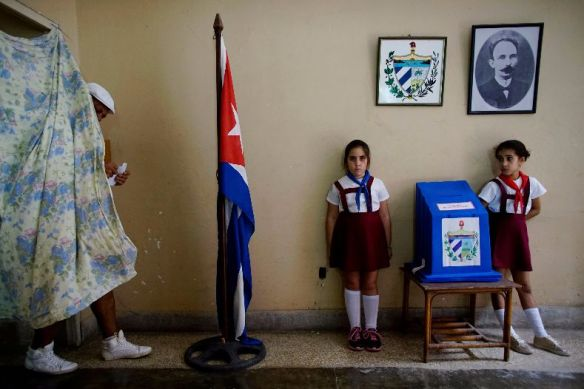 cuba's municipal elections nov 2017 3.jpg