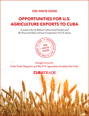 US opportunities for export to Cuba white paper.jpg