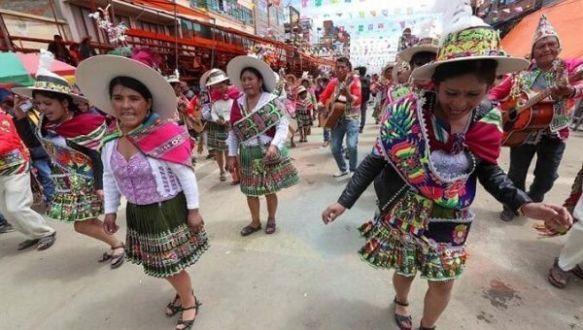 bolivia trinidad carnival campaigns.jpg