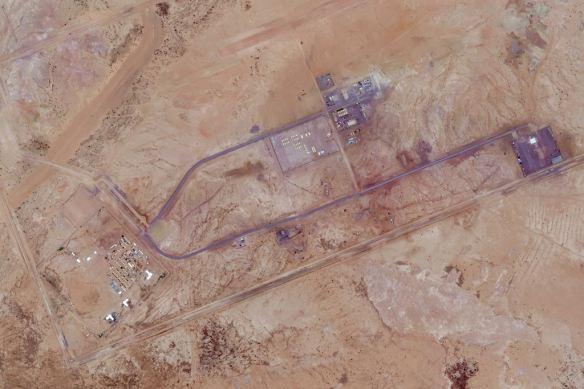 drone base aerial view.jpg