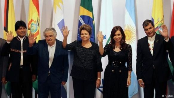 latin american left presidents.jpg