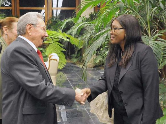 raul receives pm of namibia.jpg