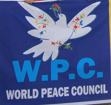world peace council 6.jpg