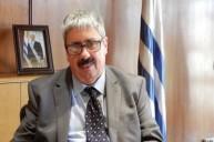 Ariel Bergamino, uruguay.jpg