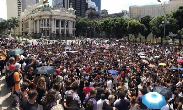 brazil protests 1.jpg