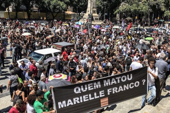 brazil protests marielle 2.jpg