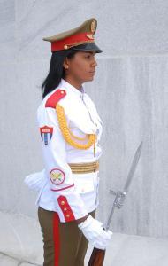 cuban women 3