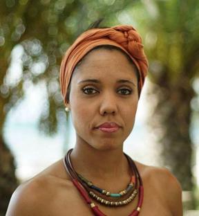 cuban women 5