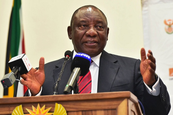 Cyril Ramaphosa south africa.jpg