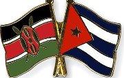 Kenya Cuba Friendship Society.jpg