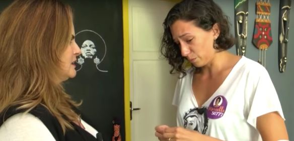 marielle franco's widow.jpg