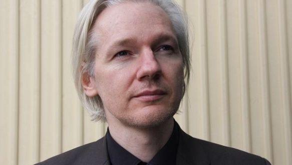 julian assange 5 may 2018.jpg