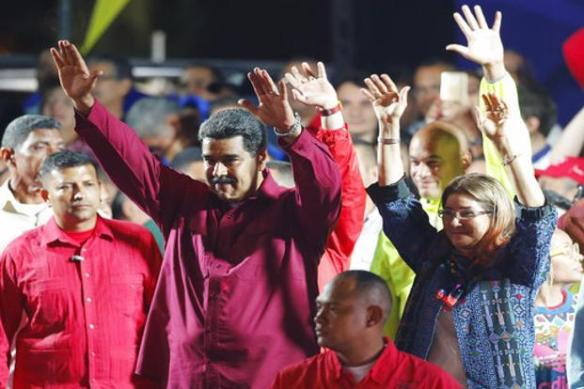 maduro wins may 2018.jpg
