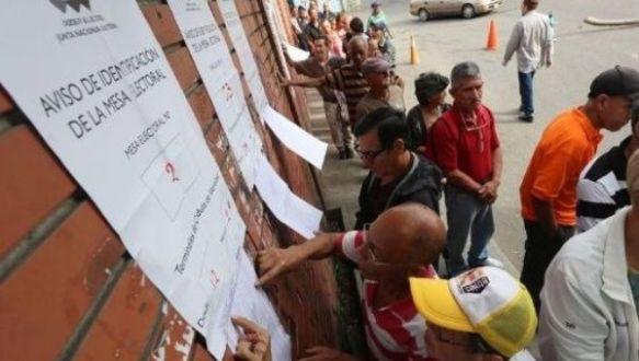venezuela votes may 2018.jpg