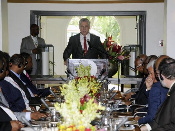miguel diaz-canel in jamaica july 5 2018.jpg