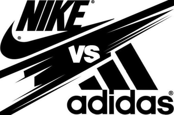 nike vs adidas.jpg