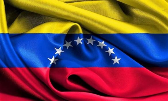venezuelan flag 2.jpg