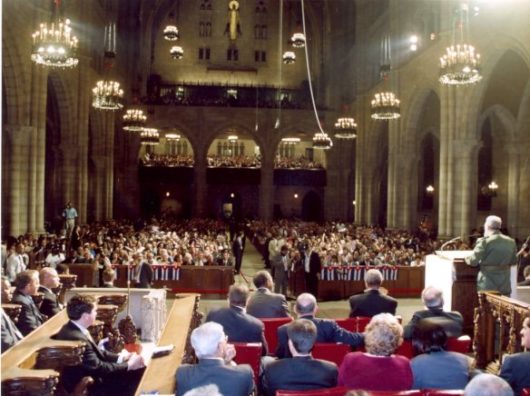 fidel at riverside church in harlem.jpg