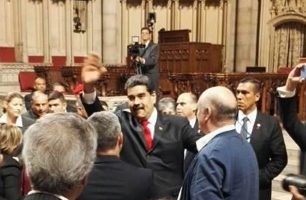 nicolas maduro at riverside church c.jpg