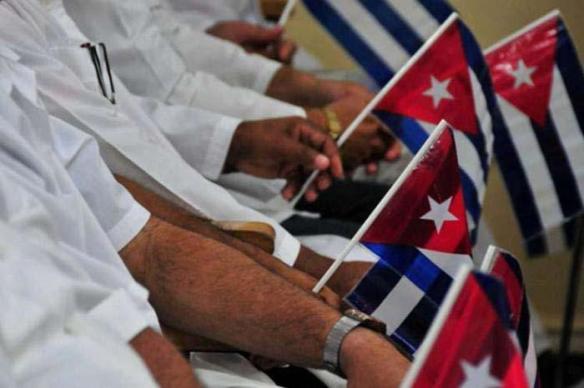cuban doctors in brazil 12