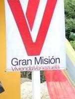 gran mision.jpg