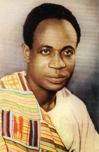 Kwame nkrumah 2.jpg