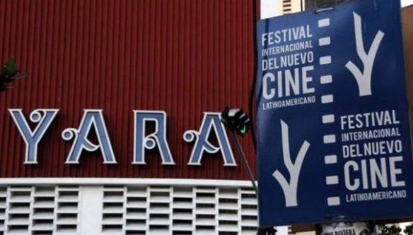 festival of new latin american cinema.jpg