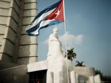 jose marti and the cuban flag.jpg