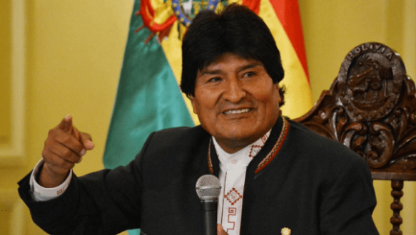 evo morales may 2018 2.png