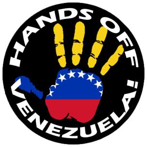 hands off venezuela 3.png