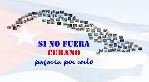 if i were not cuban.jpeg