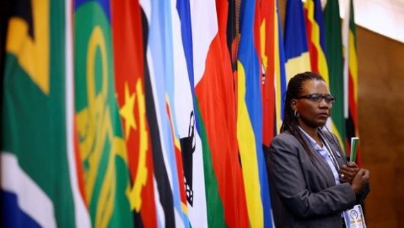 sadc condemns interference in venezuela.jpg