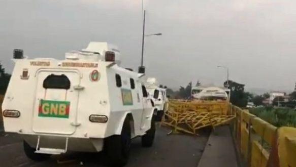 venezuelan armed vehicle.jpg