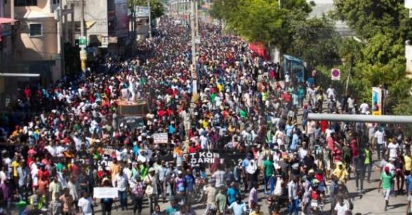 haiti-protests.jpeg