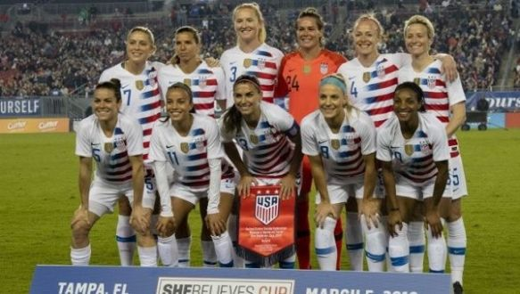 us women soccer team telesur.jpg