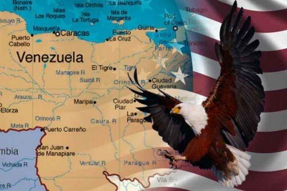 venezuelan government denounces.jpg