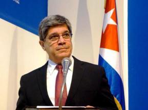 Carlos Fernández de Cossío 2.jpg