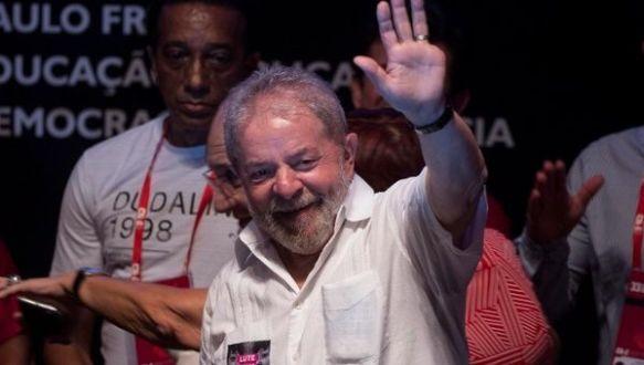 Lula da Silva 5.jpg