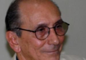 Rodolfo Dávalos